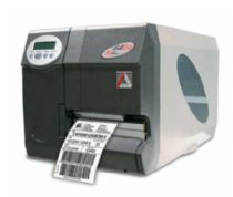 "Avery Denison 6404 Series 6 Thermal Label Printer - 4"" - 305dpi"